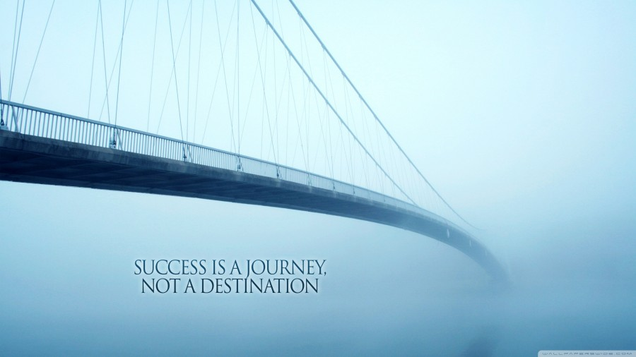 success-pictures-with-quotes-success-quotes-hd-desktop-wallpaper-high-definition-fullscreen-43624-900x506